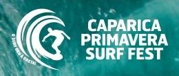 compétition de surf à Caparica