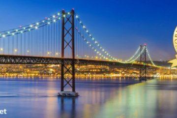 portugal meilleure destination world travel awards 2017