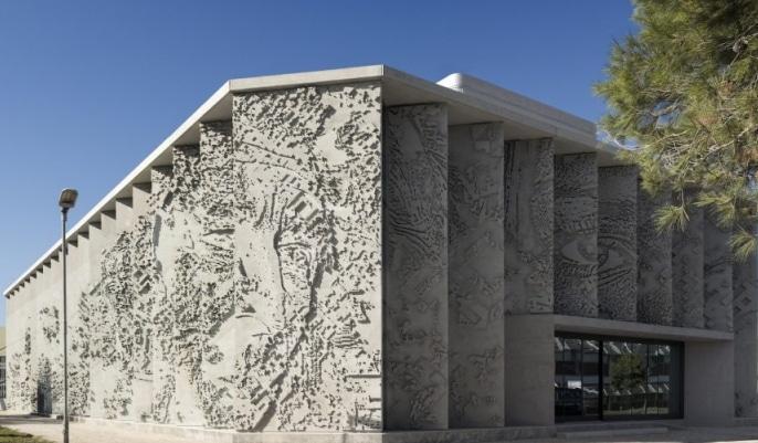 art urbain vhils lisbonne