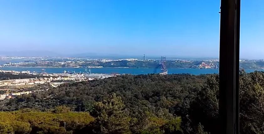 belvedere_panoramico_monsanto_lisbonne