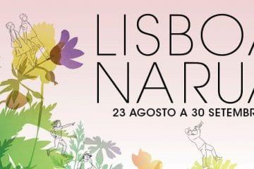 festival lisbonne septembre 2018
