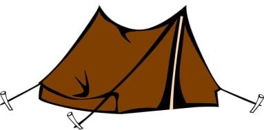 choisir un camping à lisbonne