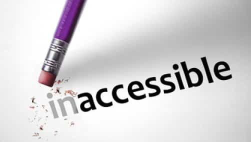 se déplacer à lisbonne en fauteuil roulant