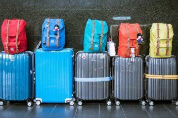 consigne bagages gares et aéroport