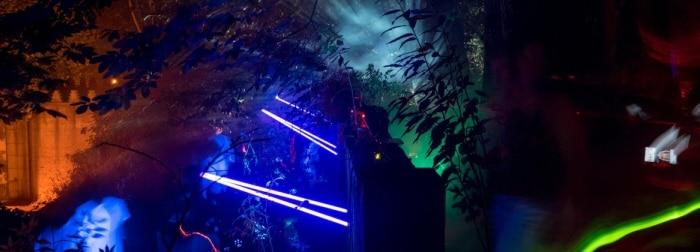 festival lumière sintra