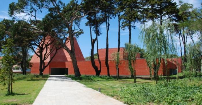 musées cascais