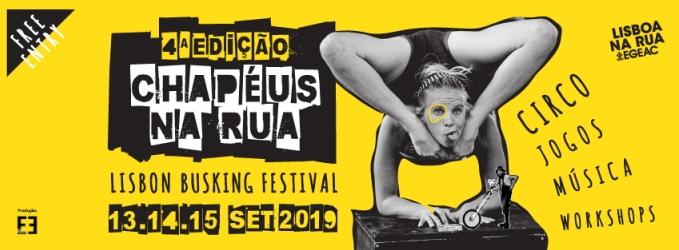 festival septembre