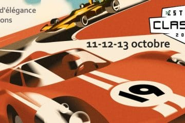 courses circuit estoril