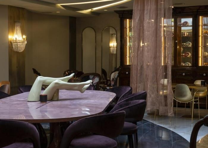 hôtel centre lisbonne
