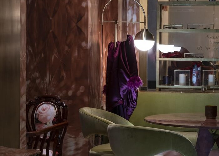 beautique hotel lisboa