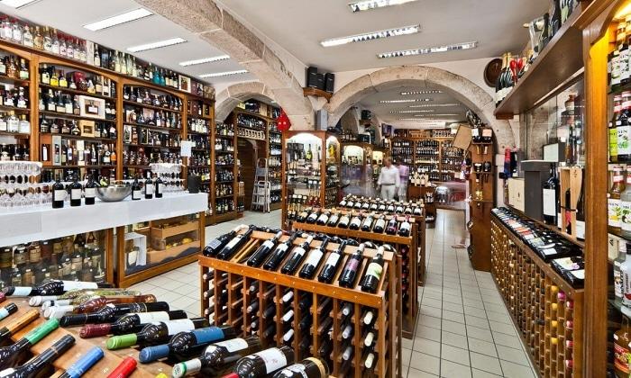 vin portugais