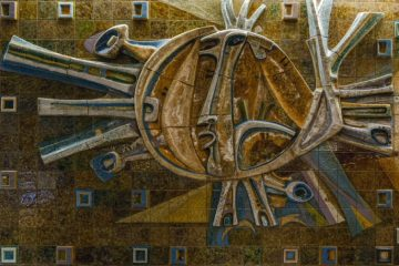 décor azulejos