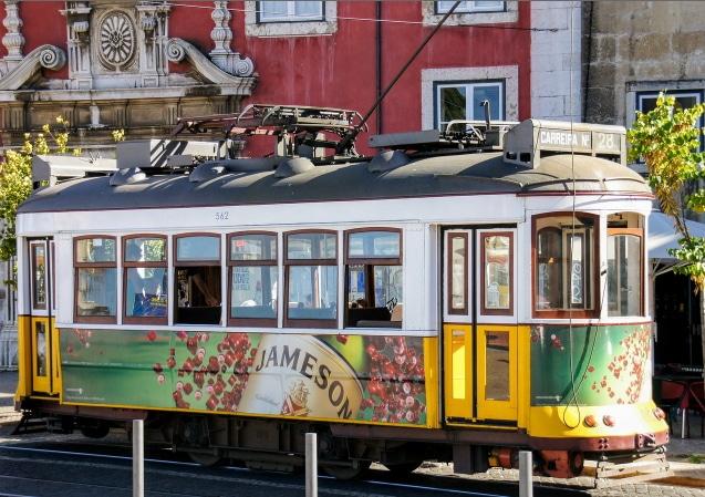 mesures sanitaires covid portugal